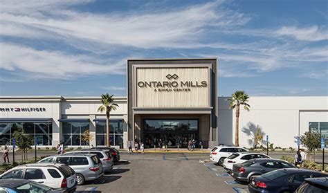 center locations  information  nike factory store
