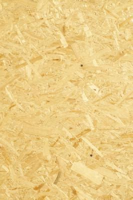 How To Remove Certification Osb Board Marks Home Guides
