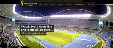 fifa world cup live fifa 2014 world cup live