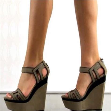 next shoes my next shoes fabulous shoe wedges