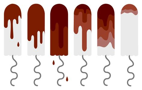 what color should period blood be period blood s health