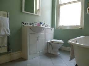 Bathroom Paint Colors Green Bathroom Green Painting The Bathroom Ideas Beautiful And