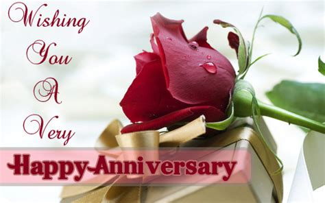 Sms Gift Cards - best wishes for wedding anniversary sms gift rose card dailysmspk net