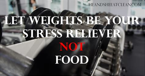 weight lifting quotes lifting motivational quotes quotesgram