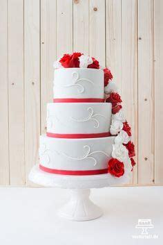 Hochzeitstorte Rot by Ein Katalog Unendlich Vieler Ideen