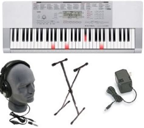 casio lk 280 lighted keyboard casio lk280 here s why its casio s best 61 key lighted