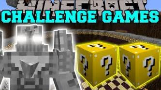 Image result for all challenge games with pat and jen