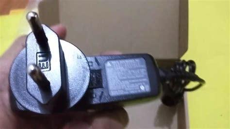 Adaptor Laptop Acer19v 2 15a adaptor charger laptop acer 19v 2 15a detail look