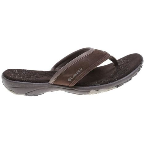 columbia sandals sale on sale columbia kambi sandals womens up to 60