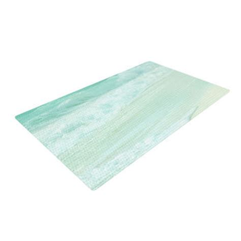 Mint Green Area Rugs Shop Mint Green Area Rug On Wanelo