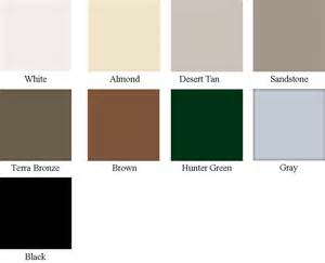 Actual door color may vary slightly from the digital representation