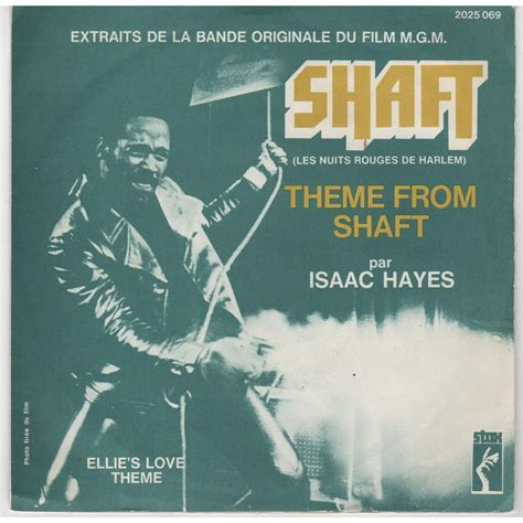 theme song shaft page inexistante 2 ref 114795345