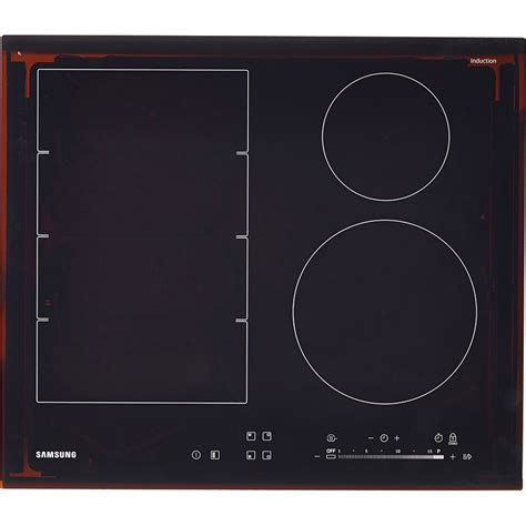 Plaque De Cuisson Induction Comparatif by Vue Principale With Comparatif Plaque De Cuisson