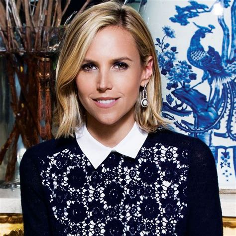 Inspiration For Home Decor by 3 Pieces Of Boss Advice From Ceo Tory Burch Mydomaine