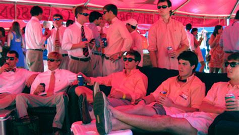 the incident a clemson armbruster novel books total frat move the 10 best tfm columns of 2015