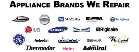 best appliance brands home appliances amazing best appliance brands appliance