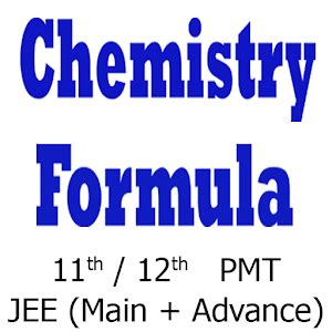 download chemistry formula for pc