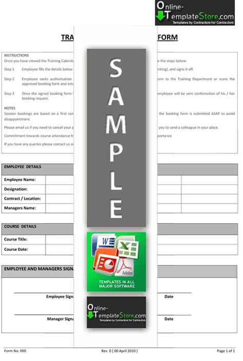 purchase template for requisition form format of