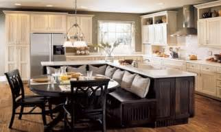 Ideas For New Kitchen latest kitchen booth seating ideas for new kitchen kitchen