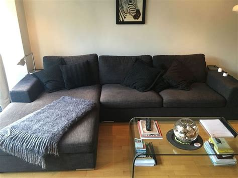 black l shaped couch the 25 best small l shaped couch ideas on pinterest
