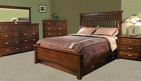 waterbed bedroom furniture 1000 images about bedroom furniture on pinterest