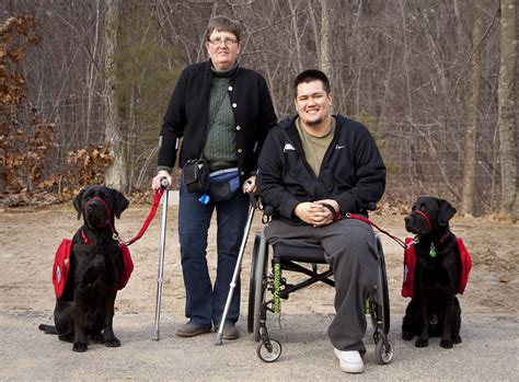 service dogs ma neads world class service dogs who we are and what we do