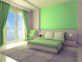 Colors For Bedrooms by Best Bedroom Wall Paint Colors Bedroom Colors For Couples