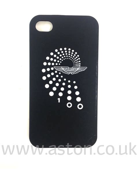 quot martin white quot iphone cases skins by fholiday redbubble aston martin centenary iphone 4 4s case