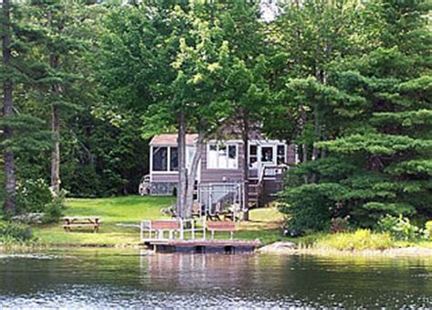 Cottages On The Lake by Hotel R Best Hotel Deal Site
