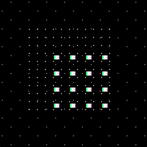 motion pattern gif radar rgb gifs find share on giphy