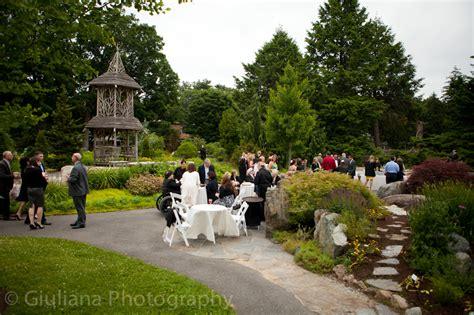 elm bank wedding and nick boston wedding photographer