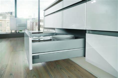 küchen auszug schublade nobilia innenauszug beras net for nobilia k 252 chen