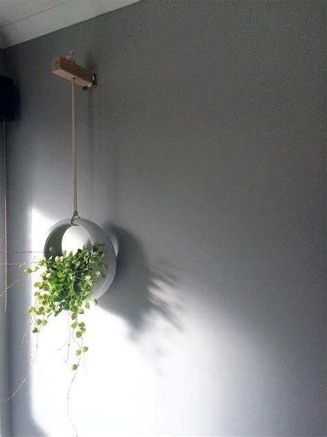 hanging pot in bathroom kmart office bathroom