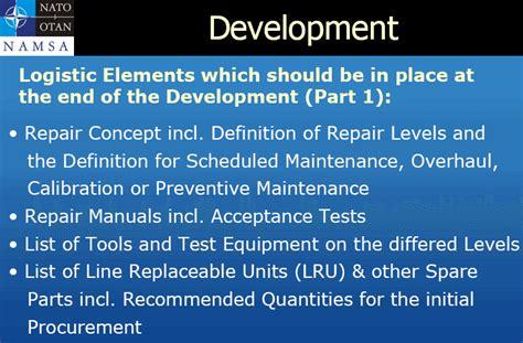 uav design criteria uav design guidelines