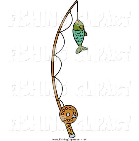 fishing clipart free fishing clipart clip of a fish on a
