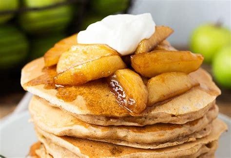 how to make best pancakes the best pancake recipes how to make pancakes