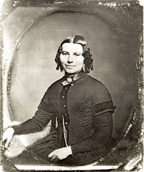 clara barton in the civil war: facts, timeline & history
