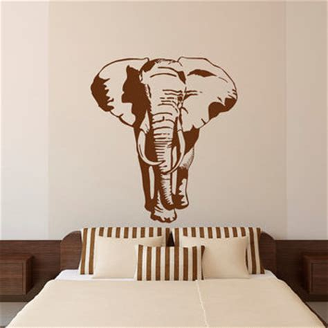African Wall Stickers shop african wall art decor on wanelo