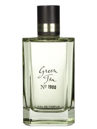 Parfum Musk By Lilian Green Tea green tea no 1900 c o bigelow perfume a fragrance for and