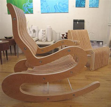 plywood design 25 diy ideas turning plywood into modern furniture and