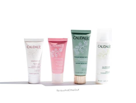 Https Www Sephora Product Instant Detox Mask P395615 by Sephora Insider 500 Points Caudalie