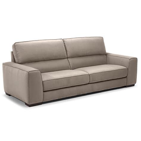 natuzzi sofa recliner natuzzi recliner sofa natuzzi editions leather reclining