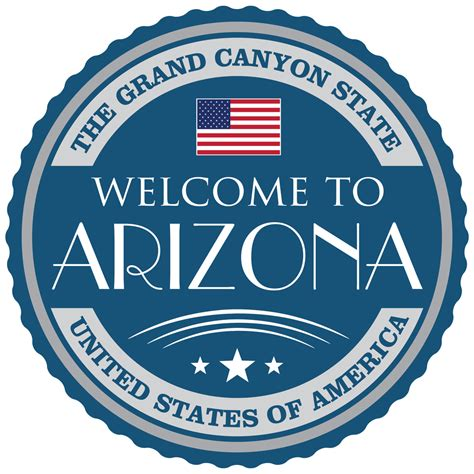 section 8 housing az public housing authorities in arizona www americanhelpresources org