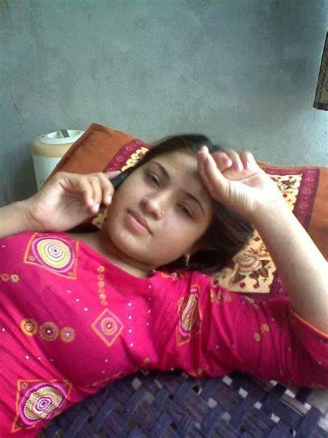 983 best desi girls images on pinterest daughters girls