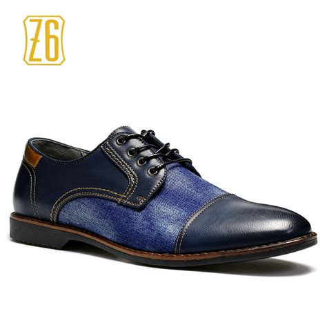 comfortable brands of shoes 2016 men casual shoes handmade breathable comfortable
