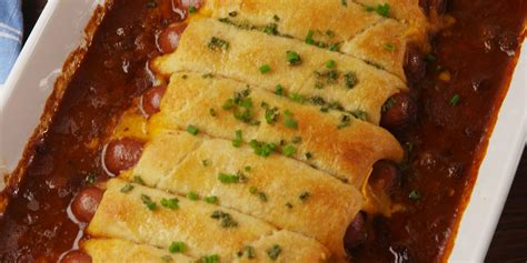 crescent roll recipe 70 easy crescent roll recipes best things to make with