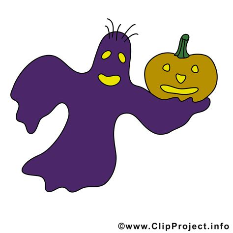 clipart download halloween cliparts free download