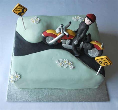 Motorrad Re by Die Happy Birthdayseite Seite 76