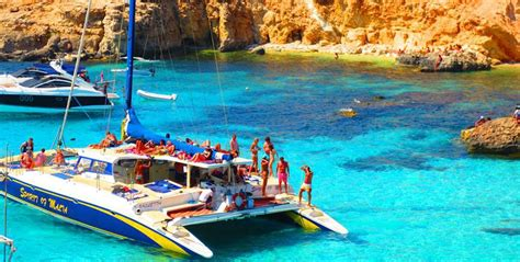 catamaran ferry malta malta catamaran tour malta tours and tickets