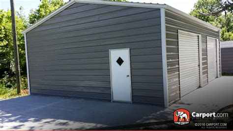 two car garages two car garage at 21 wide x 24 long x 10 high shop at